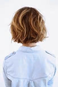 coupe courte 2017 110 des plus belles coiffures courtes