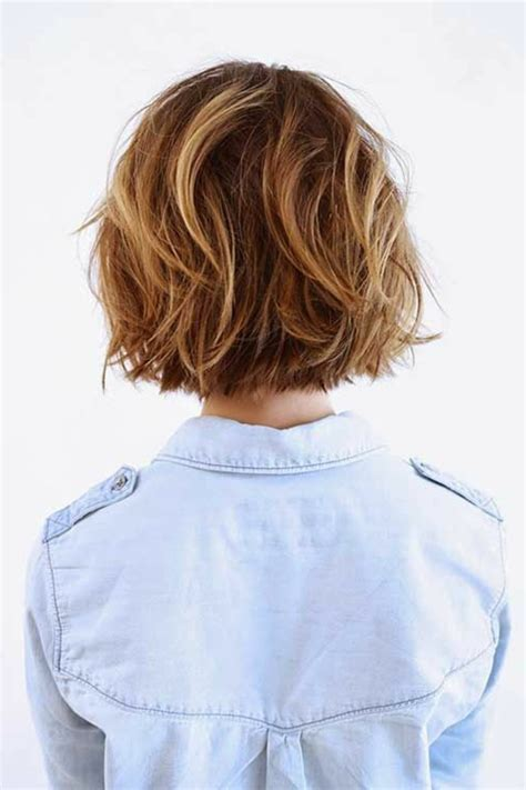 coupe courte de cheveux femme coupe courte 2017 110 des plus belles coiffures courtes