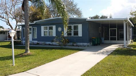coldwell banker houses for sale florida real estate homes for sale coldwell banker