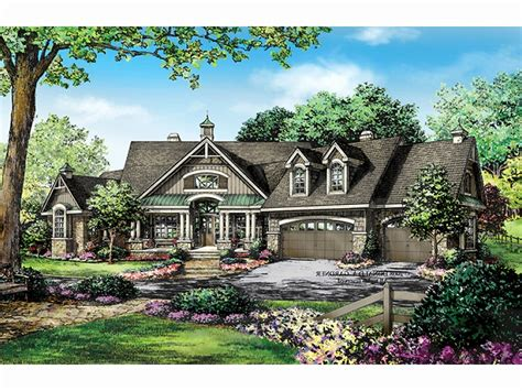french country ranch house plans french country ranch house plans creative home design