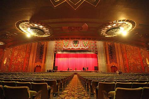 oakland theater couches 1000 images about art deco art nouveau on pinterest