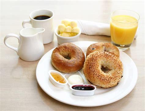 breakfast pics holisticfitsf the top 4 worst breakfast foods