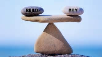 lms build vs buy a decision paradigm upsidelms