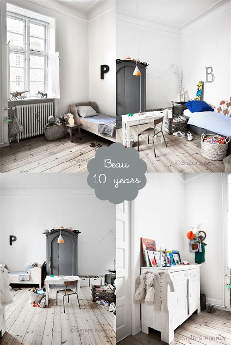 style your bedroom spacio furniture blog part 2 apartment room baby apartments fit for the royal baby