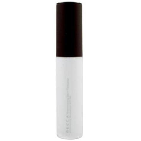 Becca Shimering Skin Protector 20ml becca shimmering skin perfector pearl 50ml free delivery