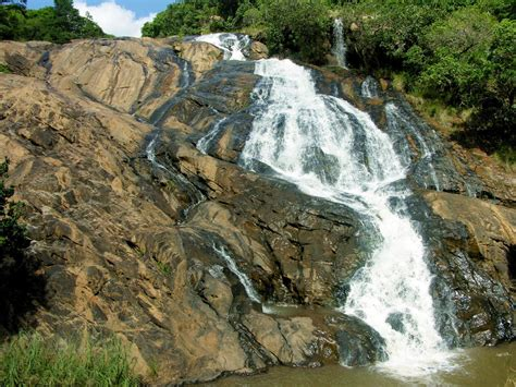 A Place Falls Places To Visit In Swaziland Archives Southern Afro