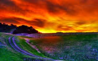 amazing nature pictures updated info india beautiful nature photos pictures