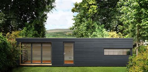 awesome What Is The Difference Between Modular And Manufactured Homes #3: modular-building-pod.jpg
