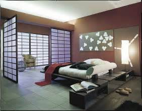 Ideas On Interior Decorating Ideas For Bedrooms Japanese Bedroom