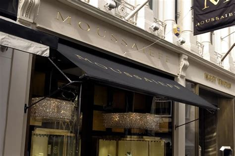 Traditional Awnings by Traditional Awnings For Conservation Areas Custom Made