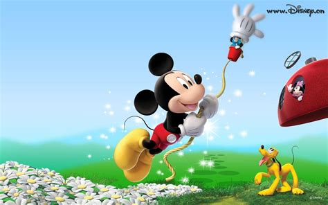 wallpaper mickey mouse mickey mouse backgrounds wallpaper cave