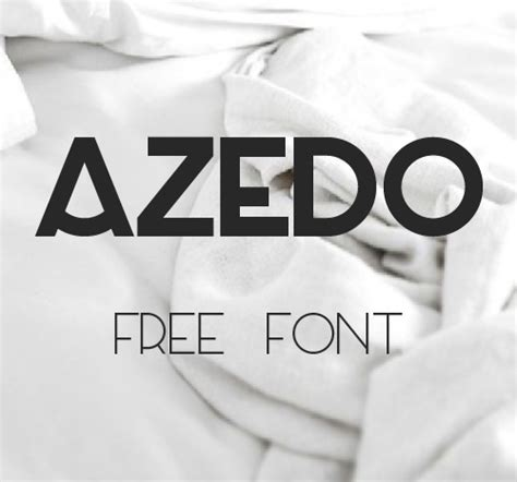 font design free download free fonts for commercial use 15 new fonts fonts