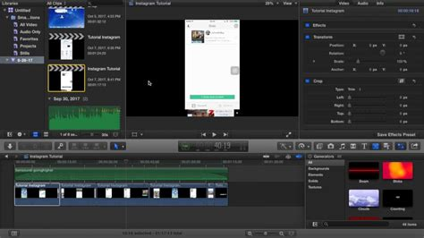 final cut pro youtube settings export in final cut pro x best quality export settings
