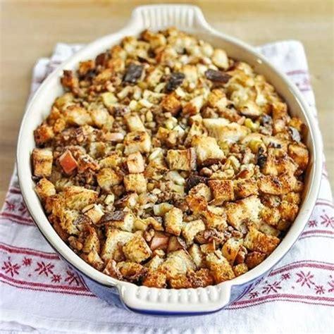 thanksgiving turkey dressing recipe easy thanksgiving
