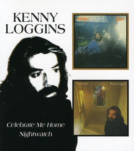 kenny loggins angelique lyrics songtexte lyrics de
