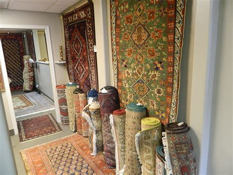 rug cleaning philadelphia area rug cleaning philadelphia area rug cleaning philadelphia area rug cleaning area rug