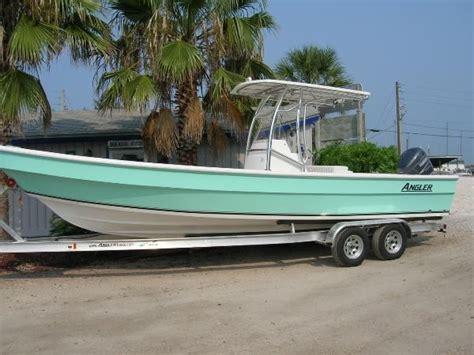 angler panga boat for sale panga boats for sale boattrader
