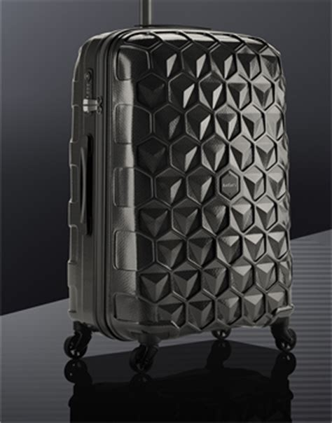 antler australia antler luggage australia luggage direct