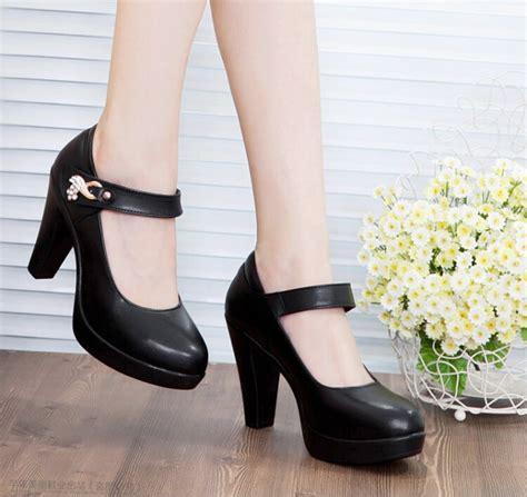 comfortable heels work comfortable high heels for work guidepecheaveyron com
