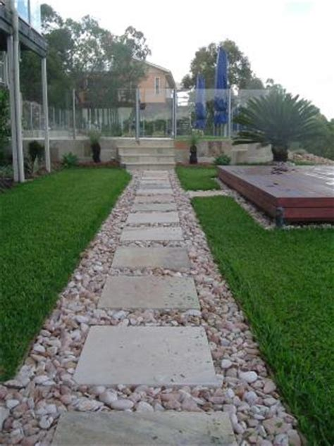 Paving Design Ideas Get Inspired By Photos Of Paving Garden Paving Design Ideas