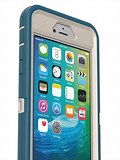 Image result for OtterBox iPhone 6 6s. Size: 120 x 160. Source: www.ebay.com