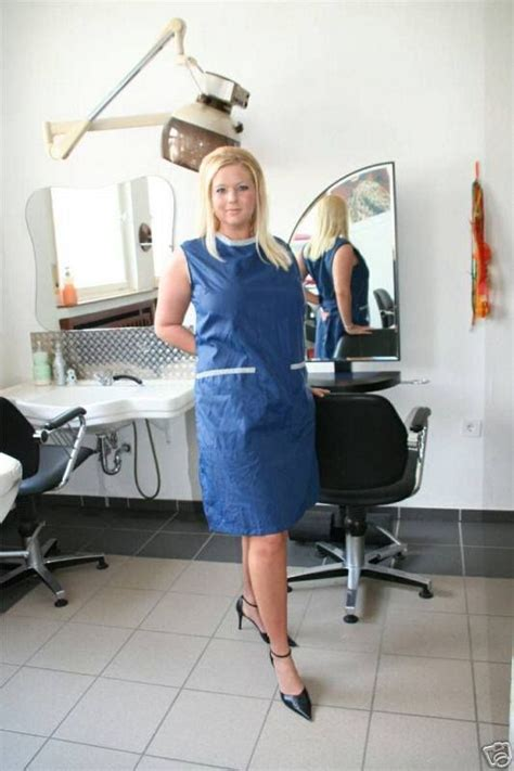 forced hairdresser symphonie bleue forced haircutting pinterest stylists