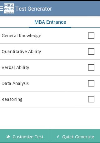 Mba Roles Data Analytics by Tcy Mba Prep Android Apps On Play