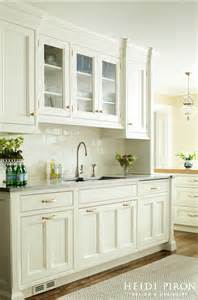 white paint for kitchen cabinets classic white kitchen design happy new year home bunch interior design ideas