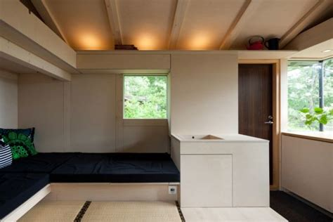 Small Home Smart Design 20 Smart Micro House Design Ideas That Maximize Space