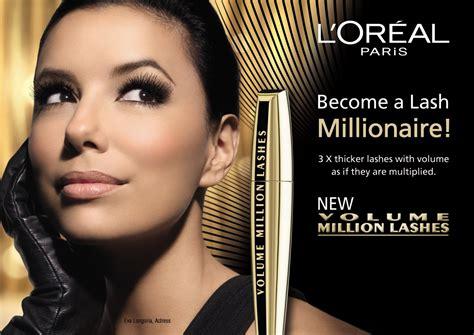 eva longoria ups the glamour for loreal paris fashion eva longoria l oreal paris 6k pics