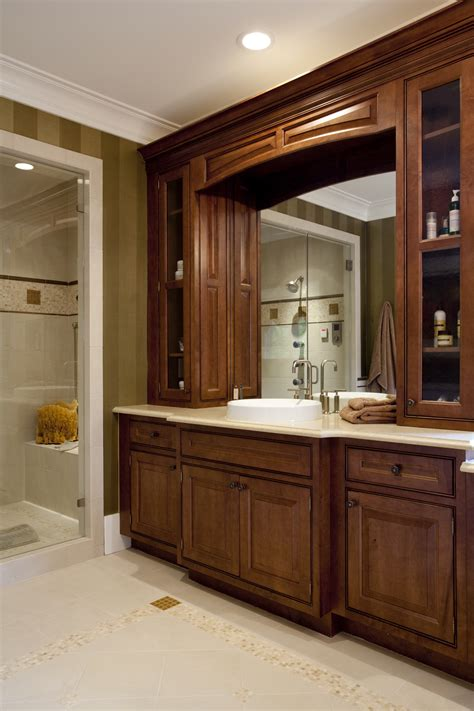 kitchen bath cabinets quaker craft cabinetry kitchen bath closet projects