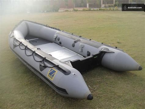 zodiac inflatable boat for sale au 22 best vehicles inflatable boats images on pinterest