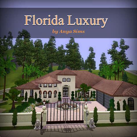 modern home design ta home design ta fl immobilien in usa kaufen oder mieten