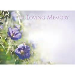 in loving memory backgrounds wallpapersafari
