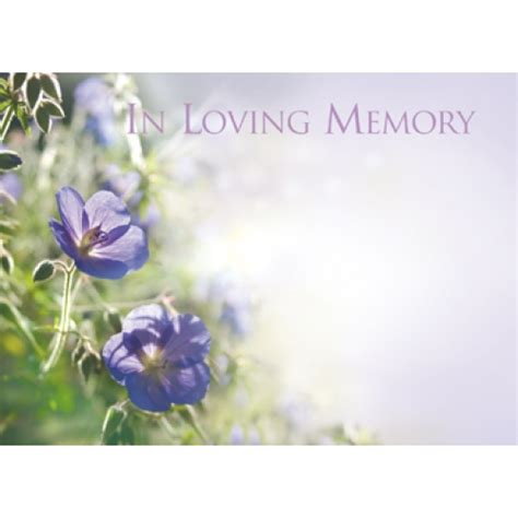 in loving memory templates the gallery for gt in loving memory backgrounds