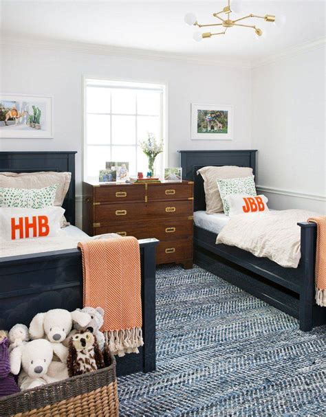 twin bedroom sets ideas for your amazing and creative twin bedroom ideas awesome boy twin beds beautiful best 25