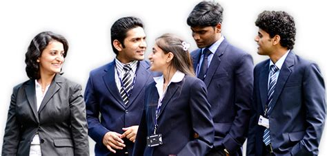 isme  mbapgdm bba phd colleges  bangalore ranked top   schools  india