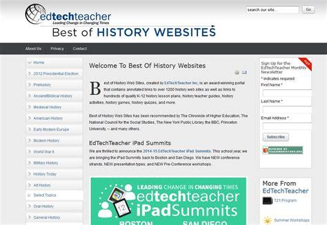best of history websites repositorio de enlaces sobre historia descubrir la historia