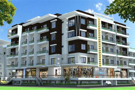 appartment k 2 bhk 3 bhk apartments commercial spaces for sale in