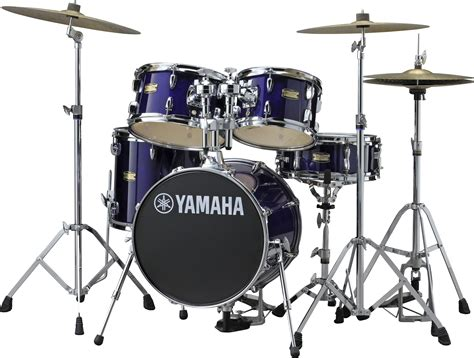 Jual Rack Drum Yamaha jk6f5dv 1129 yamaha manu katche junior drum kit shell pack violet better