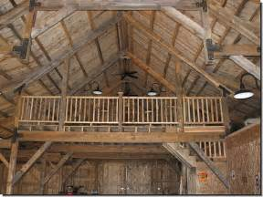 Pole Barn House Plans With Loft by Pole Barn Buildings Flickr Photo Sharing