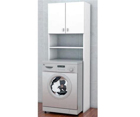 armarios para lavadoras funda lavadora ikea otra idea de imagen de muebles