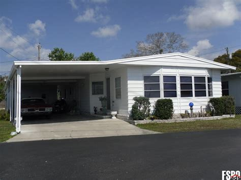 florida mobile home parks and rv parks for sale on loopnet