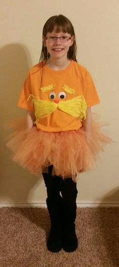 diy fox in socks costume sam i am costume for the last day of dr seuss
