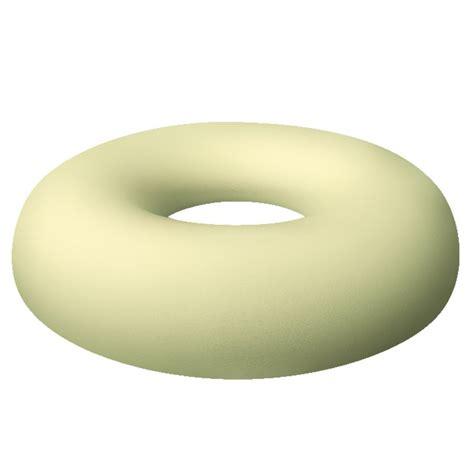 Ring Cusion foam ring cushions swindon harley original ring cushion mtm mobility