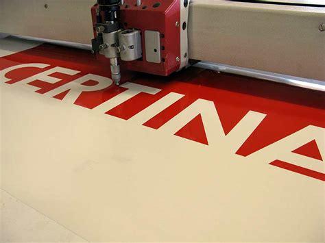 Klebebuchstaben F R Boote by Klebebuchstaben Seit 40 Jahren Von P P Reklamen Ag