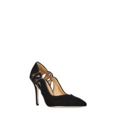 just fab shoes for just fab shoes reviews in stilettos chickadvisor