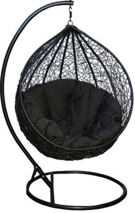 large outdoor wicker rattan free standing hanging egg large outdoor wicker rattan free standing hanging egg