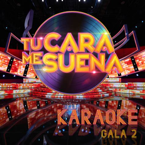 on karaoke version listen free to ten productions attention karaoke