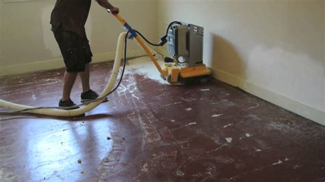 How To Remove Paint From A Garage Floor by Removing Paint From Garage Floor Gurus Floor